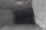 2017-caves-bourrc3a90012