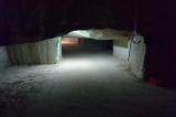 2017-caves-bourrc3a90013