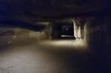 2017-caves-bourrc3a90014