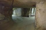 2017-caves-bourrc3a90015